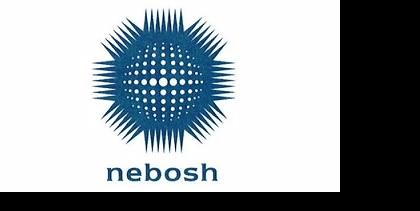 NEBOSH Oil & Gas Certificate - Belgrade, Swebia. LAST MINUTE SIGN UP